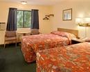 Super 8 Motel Montrose