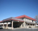 Americas Best Value Inn Montrose