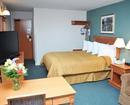 Comfort Inn Brockville Hotel