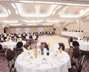 Quality Hotel and Conference Centre Grande Prairie