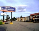 Howard Johnson Inn Sault Ste Marie ON
