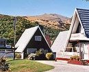 Viking Lodge Motel Arrowtown