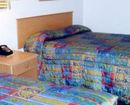 Budget Host Derrick Motel Trinidad