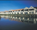 Apartments On The Waterfront Picton
