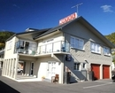 Aldan Lodge Motel Picton