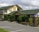 Colonial Motel Blenheim