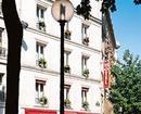 Hôtel Du Mont Doré