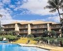 Castle Lanikai Condominium Resort