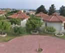 Vaha Spa Hotel Kyrenia