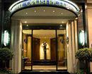Best Western Premier Hotel Opéra Richepanse