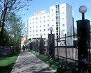 Proton Hotel Moscow