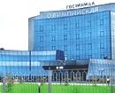 Olimpiyskaya Hotel Chekhov