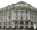 Le Royal Meridien National Hotel Moscow