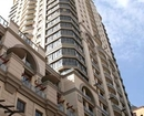 Michelangelo Towers Suites Johannesburg