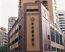 Emperor Happy Valley Hotel Hong Kong (The)