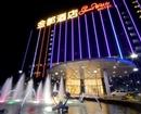 Grand Waldo Hotel Macau