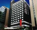Stay Seven Premier Hotel Seoul