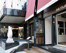 Business Hotel Astoria Seoul
