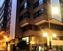 Husa Cartagonova Hotel & Spa Cartagena