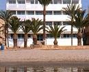 Best Western Hotel Neptuno Lo Pagan