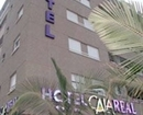 Cala Real Hotel Aguilas