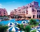 Playacanela Hotel Isla Canela