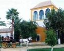 Cortijo Mimbrales Rural Hotel Almonte