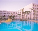 Playacartaya Spa Hotel Cartaya