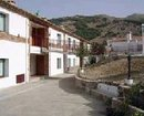 Puerto Magina Rural Hotel Torres