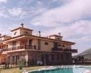 Los Nogales Hotel Pozo Alcon