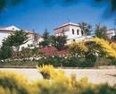 Villa Turistica de Priego