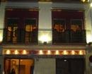 Las Rosas Hotel Priego