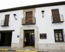 Retiro Del Maestre Hotel Almagro