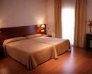 TRH Hotel Almagro