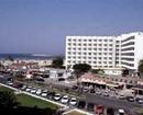 Puerto Bahia Hotel Puerto de Santa Maria