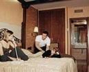 Posada del Rincon Rural Hotel Guadalupe