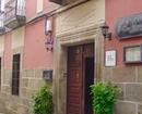 Casa de Pasaron Rural Hotel