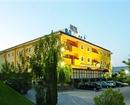 Ciudad de Plasencia Hotel