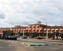 Vetonia Hotel Almendralejo