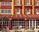 Huerta Honda Hotel Zafra