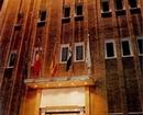 Nova Roma Hotel Merida