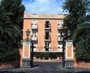Villa Paradiso Dell'Etna Catania