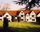 Whitehall Hotel Stansted