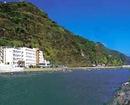 Galo Resort Calheta Beach Hotel Madeira