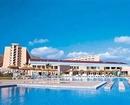 Vila Baleira Thalassa Resort