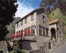Dorisol Vinhaticos Funchal