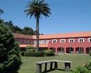 Do Santo Hotel Madeira
