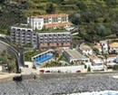 Hotel Paul Do Mar Madeira