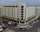 Ajuda Madeira Hotel Funchal