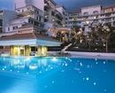 Madeira Regency Palace Hotel Funchal